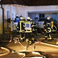 15-04-15_BY_Unterallgaeu_Ottobeuren_Brand_Dachstuhl_Feuerwehr_Poeppel_new-facts-eu0013