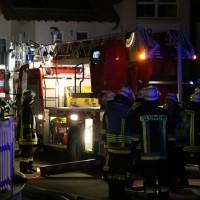15-04-15_BY_Unterallgaeu_Ottobeuren_Brand_Dachstuhl_Feuerwehr_Poeppel_new-facts-eu0040