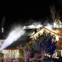 15-04-15_BY_Unterallgaeu_Ottobeuren_Brand_Dachstuhl_Feuerwehr_Poeppel_new-facts-eu0066