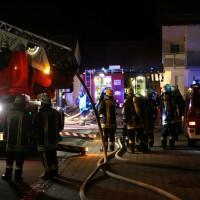 15-04-15_BY_Unterallgaeu_Ottobeuren_Brand_Dachstuhl_Feuerwehr_Poeppel_new-facts-eu0071