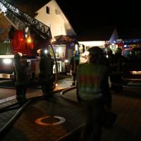 15-04-15_BY_Unterallgaeu_Ottobeuren_Brand_Dachstuhl_Feuerwehr_Poeppel_new-facts-eu0074