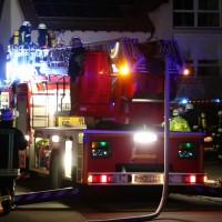 15-04-15_BY_Unterallgaeu_Ottobeuren_Brand_Dachstuhl_Feuerwehr_Poeppel_new-facts-eu0096