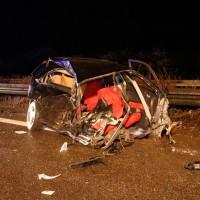 17-04-15_A7_Dettingen_Berkheim_Unfall_Feuerwehr_wis_new-facts-eu0011