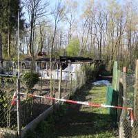 20-04-15_BY_Memmingen_Brand-Gartenlaube_Feuerwehr_Poeppel_new-facts-eu0013