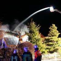 2015-04-15_Feuerwehreinsatz07