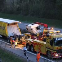 24-04-15_A96_Wangen_Lkw-Unfall_Feuerwehr_Poeppel_new-facts-eu0013