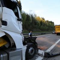 24-04-15_A96_Wangen_Lkw-Unfall_Feuerwehr_Poeppel_new-facts-eu0025