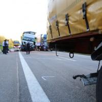 24-04-15_A96_Wangen_Lkw-Unfall_Feuerwehr_Poeppel_new-facts-eu0037