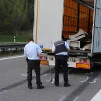 24-04-15_A96_Wangen_Lkw-Unfall_Feuerwehr_Poeppel_new-facts-eu0074