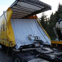 24-04-15_A96_Wangen_Lkw-Unfall_Feuerwehr_Poeppel_new-facts-eu0088