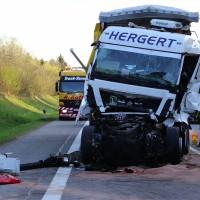 24-04-15_A96_Wangen_Lkw-Unfall_Feuerwehr_Poeppel_new-facts-eu0104