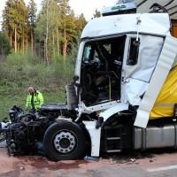 24-04-15_A96_Wangen_Lkw-Unfall_Feuerwehr_Poeppel_new-facts-eu0119