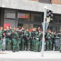 25-04-15_BY_Memmingen-Anti-Nazi-Demo_Poeppel_Poeppel_new-facts-eu0012