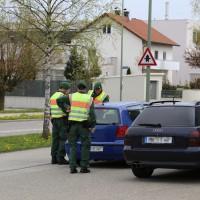 25-04-15_BY_Memmingen-Anti-Nazi-Demo_Poeppel_Poeppel_new-facts-eu0115