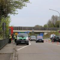 25-04-15_BY_Memmingen-Anti-Nazi-Demo_Poeppel_Poeppel_new-facts-eu0116