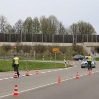 25-04-15_BY_Memmingen-Anti-Nazi-Demo_Poeppel_Poeppel_new-facts-eu0120