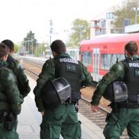 25-04-15_BY_Memmingen-Anti-Nazi-Demo_Poeppel_Poeppel_new-facts-eu0143