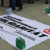 25-04-15_BY_Memmingen-Anti-Nazi-Demo_Poeppel_Poeppel_new-facts-eu0147