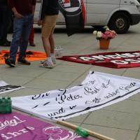 25-04-15_BY_Memmingen-Anti-Nazi-Demo_Poeppel_Poeppel_new-facts-eu0148