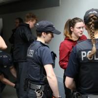 25-04-15_BY_Memmingen-Anti-Nazi-Demo_Poeppel_Poeppel_new-facts-eu0161