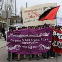 25-04-15_BY_Memmingen-Anti-Nazi-Demo_Poeppel_Poeppel_new-facts-eu0174