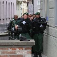 25-04-15_BY_Memmingen-Anti-Nazi-Demo_Poeppel_Poeppel_new-facts-eu0256