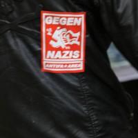 25-04-15_BY_Memmingen-Anti-Nazi-Demo_Poeppel_Poeppel_new-facts-eu0284