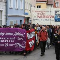 25-04-15_BY_Memmingen-Anti-Nazi-Demo_Poeppel_Poeppel_new-facts-eu0292