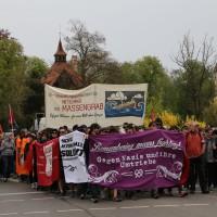 25-04-15_BY_Memmingen-Anti-Nazi-Demo_Poeppel_Poeppel_new-facts-eu0307