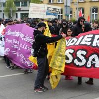 25-04-15_BY_Memmingen-Anti-Nazi-Demo_Poeppel_Poeppel_new-facts-eu0329