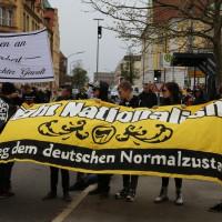 25-04-15_BY_Memmingen-Anti-Nazi-Demo_Poeppel_Poeppel_new-facts-eu0333