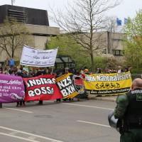 25-04-15_BY_Memmingen-Anti-Nazi-Demo_Poeppel_Poeppel_new-facts-eu0337