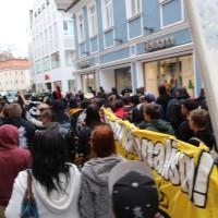 25-04-15_BY_Memmingen-Anti-Nazi-Demo_Poeppel_Poeppel_new-facts-eu0359