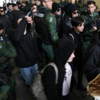 25-04-15_BY_Memmingen-Anti-Nazi-Demo_Poeppel_Poeppel_new-facts-eu0406