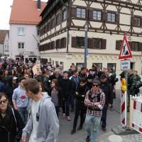 25-04-15_BY_Memmingen-Anti-Nazi-Demo_Poeppel_Poeppel_new-facts-eu0428