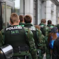 25-04-15_BY_Memmingen-Anti-Nazi-Demo_Poeppel_Poeppel_new-facts-eu0461