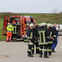 25-04-15_BY_Unterallgaeu_Wolfertschwenden_Gasgeruch_Verletzte_Feuerwehr_Poeppel_new-facts-eu0009