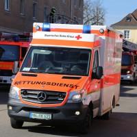 AdobeBridgeBatchRenameTemp407-04-15_BY_Memmingen_Brand-Wohnung_Bahnhofstrasse_Feuerwehr_Poeppel_new-facts-eu0004