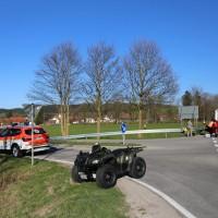 Unfall-VU-B472-Bidingen-Ob-Quad-schwer verletzt-Notarzt-RK2-Rettungshubschrauber-RTW-Bringezu (1)