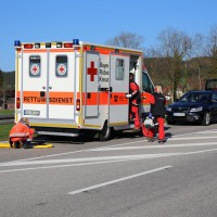 Unfall-VU-B472-Bidingen-Ob-Quad-schwer verletzt-Notarzt-RK2-Rettungshubschrauber-RTW-Bringezu (36)