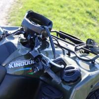 Unfall-VU-B472-Bidingen-Ob-Quad-schwer verletzt-Notarzt-RK2-Rettungshubschrauber-RTW-Bringezu (56)