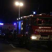 04-05-15_BY_Unterallgaeu_Erkheim_Unfall_Feuerwehr_Poeppel_New-facts-eu0007
