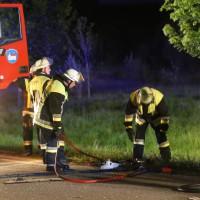 04-05-15_BY_Unterallgaeu_Erkheim_Unfall_Feuerwehr_Poeppel_New-facts-eu0010