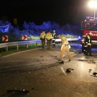 04-05-15_BY_Unterallgaeu_Erkheim_Unfall_Feuerwehr_Poeppel_New-facts-eu0017