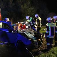 04-05-15_BY_Unterallgaeu_Erkheim_Unfall_Feuerwehr_Poeppel_New-facts-eu0057