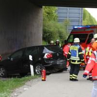 05-05-15_A96-Memmingen_Unfall_Feuerwehr_Poeppel_New-facts-eu0006