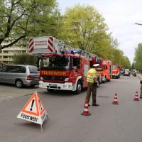 05-05-15_BY_Memmingen_Rauchentwicklung_Hochhaus_Feuerwehr_Poeppel_New-facts-eu0005
