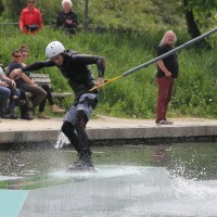 25-05-2015_BY_Memmingen_Wakeboard_LGS_Spass_Poeppel_new-facts-eu0024