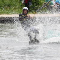 25-05-2015_BY_Memmingen_Wakeboard_LGS_Spass_Poeppel_new-facts-eu0029