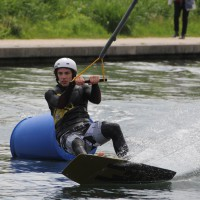 25-05-2015_BY_Memmingen_Wakeboard_LGS_Spass_Poeppel_new-facts-eu0034